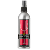 Wine Away Signature Aluminum Spray Can-8oz.