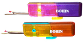 Bohin Foldable Seam Ripper