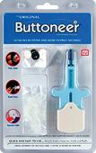 Buttoneer Kit