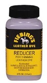 Fiebings Leather DYE REDUCER - 4 oz.