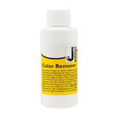Jacquard Color Remover 2 oz.