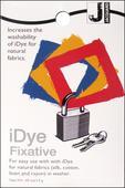 Jacquard iDye Fixative