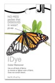 Jacquard iDye-400-Color Remover