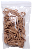 Rubber Band - 100 ct Bag