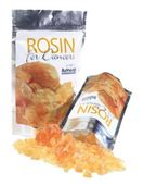 Bunheads Rock Rosin - 4 oz. Bag