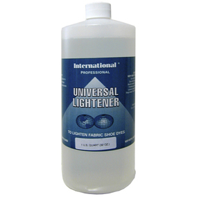 International Fabric Universal Lightener