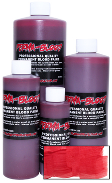 Perma Blood