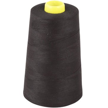 Gutermann Sew-All Polyester Thread -Large Cone 5,000m