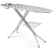 Polder Deluxe Ironing Station