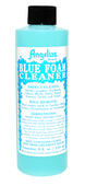 Angelus Blue Foam Cleaner