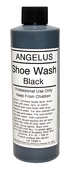 Angelus Heavy Duty Leather Wash