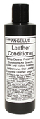 Angelus Leather Conditioner and Lotion