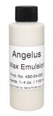 Angelus Wax Emulsion