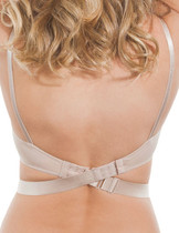 Fashion Forms Low Back Bra Strap Converter