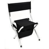 Monda Studio Folding Set Chair