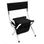 Monda Studio Folding Set Chair