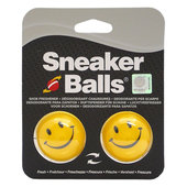 Sof Sole Sneaker Balls-HAPPY FEET-2 Pack
