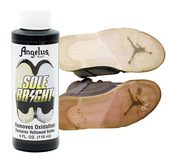 Angelus Sole Bright Sole Restorer-4oz.