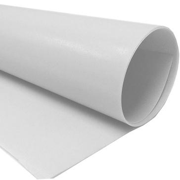 """Wonderflex® - 43"""" x 55"""" Sheet"""