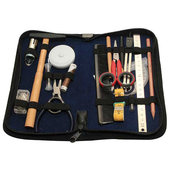 Fischbach &  Miller Wigmaker Tool Kit