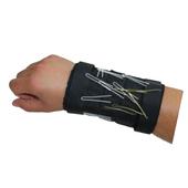 Fischbach & Miller Magnetic Bracelet/Armband