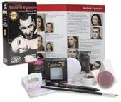 Mehron Modern Vampire Premium Character Kit