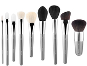 Esum Face Makeup Brush