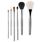 Esum Starter Makeup Brush Set