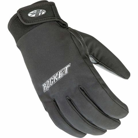 GUANTE JOE ROCKET CREW PRO IMPERMEABLE/TERMICO T/XL