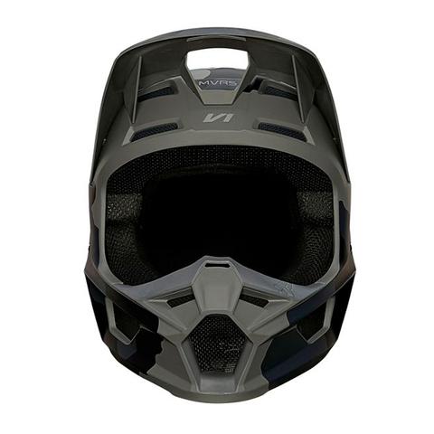 Puños Moto Cx Racing Aluminio Cnc Corsa Naranja