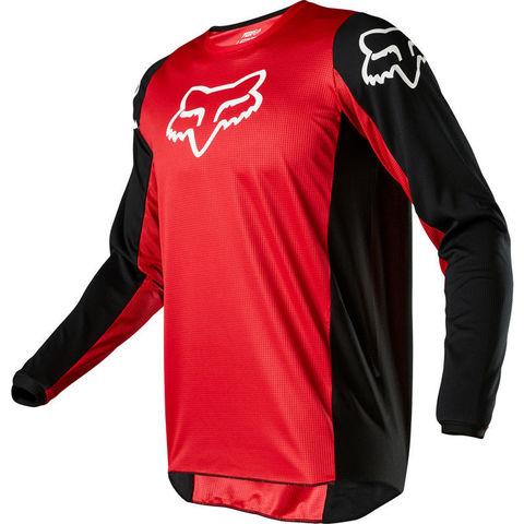 Jersey Fox 180 Prix Rojo Mx20 T/S