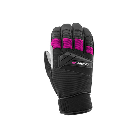 GUANTE JOE ROCKET LADIES VELOCITY 2.0 TALLA XS