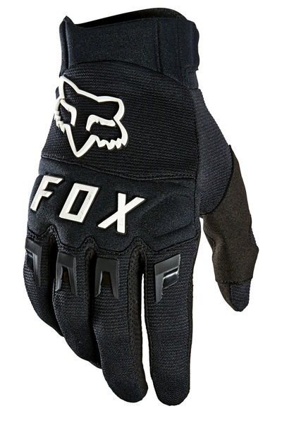 GUANTE DIRTPAW  3XL