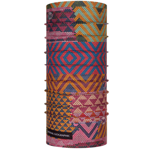 BUFF ORIGINAL NATIONAL GEOGRAPHIC EANNIA MULTI