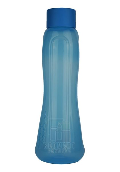 COOLWATER 750ML R45 75G AZUL