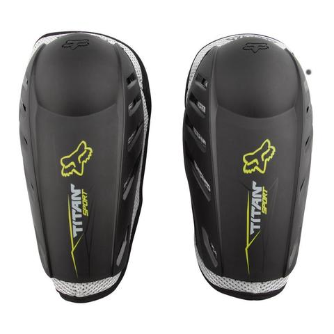 CODERA FOX TITAN SPORT ADULTO L/XL