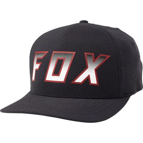 GORRA FOX HIGHTAIL IT FLEXFIT HAT TALLA S/M