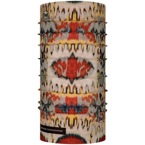 BUFF ORIGINAL NATIONAL GEOGRAPHIC IKATMOR MULTI