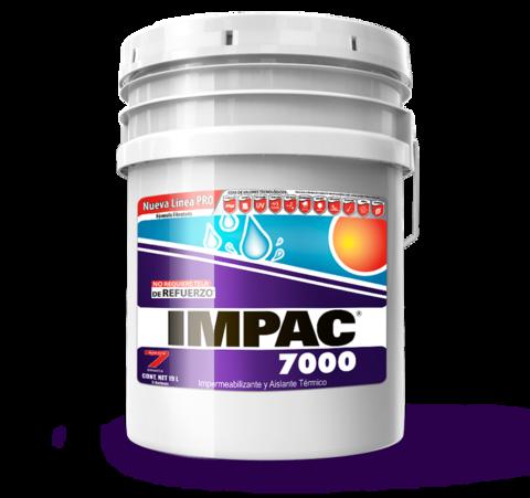 IMPAC 7000