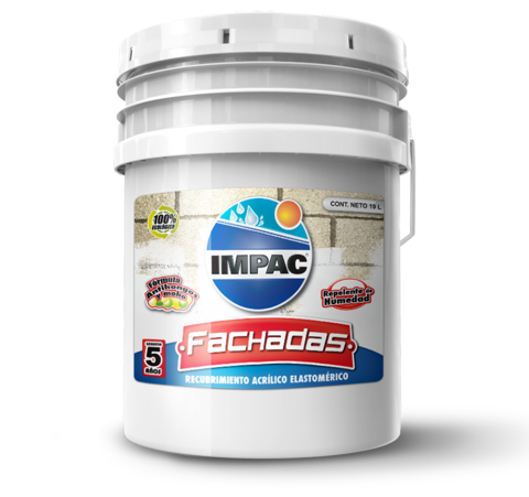 IMPAC FACHADAS 5