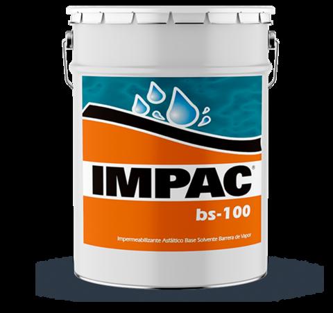 IMPAC BS-100