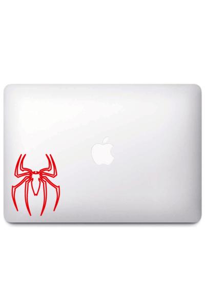 LAP-Spider