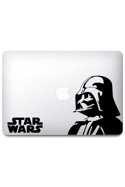LAP-Star Wars