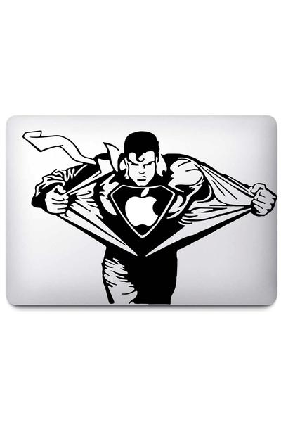 LAP-Superman