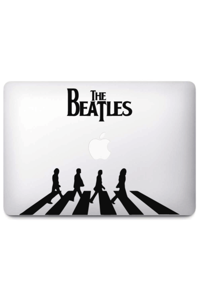 LAP-The beatles