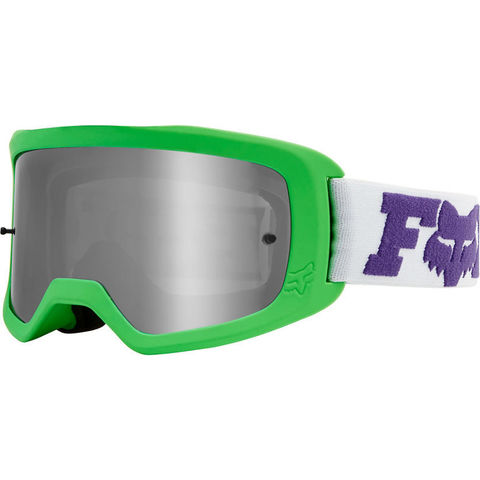 GOGGLE FOX MAIN LINC SPARK MULTICOLOR