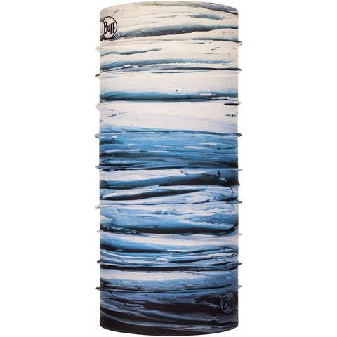 BUFF ORIGINAL XL TIDE BLUE