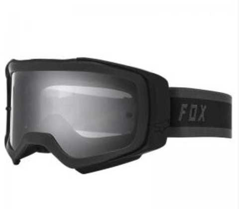 GOGGLE FOX AIRSPACE MRDR PC