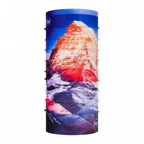 BUFF ORIGINAL MOUNTAIN COLLECTION MATTERHORN MULTI