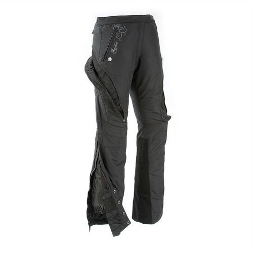 Pantalon Protecciones Impermeable Joe Rocket Alter Ego Mujer Talla M